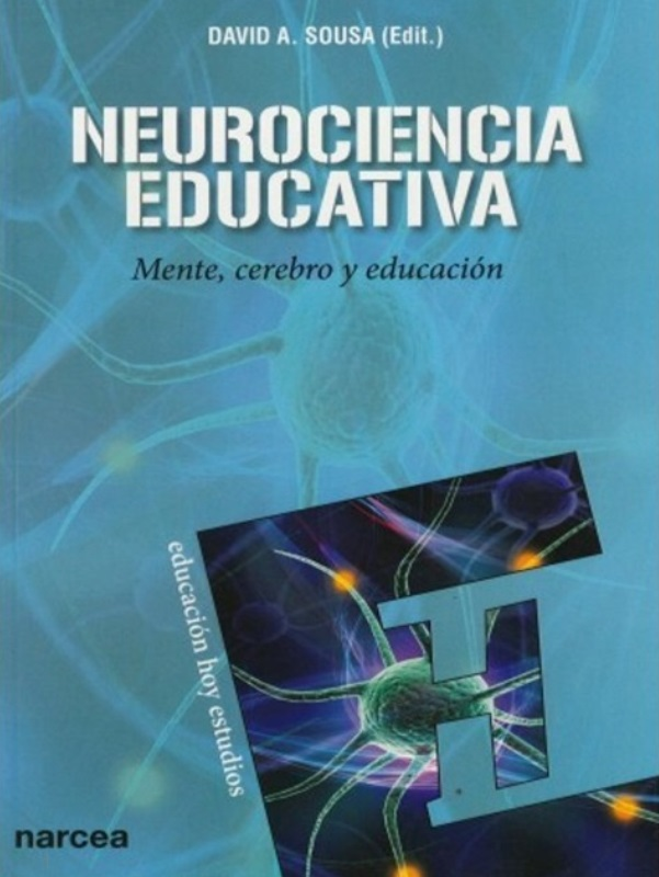 donamineduc neurociencia educativa