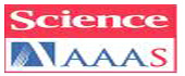 logo scienceaaas