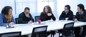 Doctorado en Educación UMCE fortalece el sello de formación de investigadores/as con orientación interdisciplinar